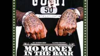 Lloyd Banks ft 50 Cent_Move
