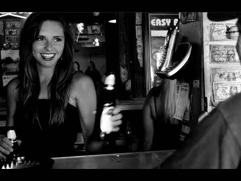 Cowboy - Music Video