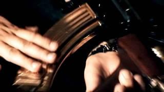 Mafia Nueva - El Komander (Video)