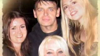 Remember I Was Vapour - Gary Numan & His Fans