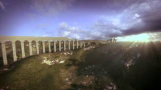 Roman Empire - Aqueducts
