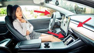 Tesla Model 3: Watch before you Buy