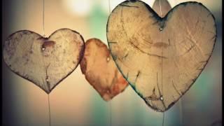 Cuando me amé de verdad