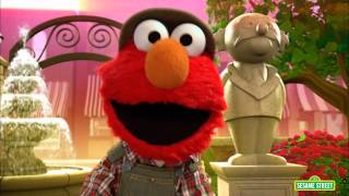 "Sesame Street:""Elmo The Musical – Volume 2"" Preview"
