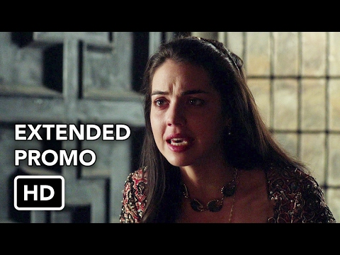 Reign 4.02 (Preview)