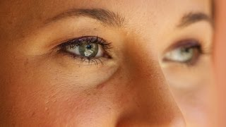 The Best Eye Makeup For Hazel Eyes | Makeup Tutorial | Beauty How To