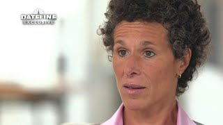 Andrea Constand Says She Trusted Bill Cosby