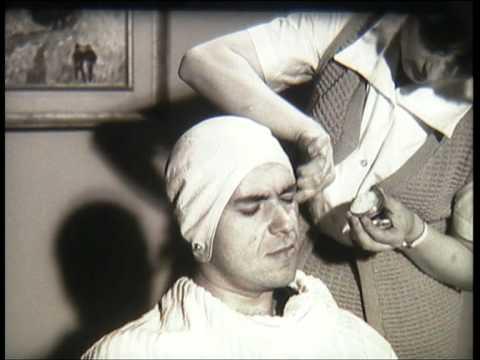 Rozcieńczenie dimexide maski do włosów