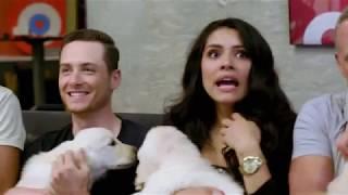 Puppy casting | Season 4