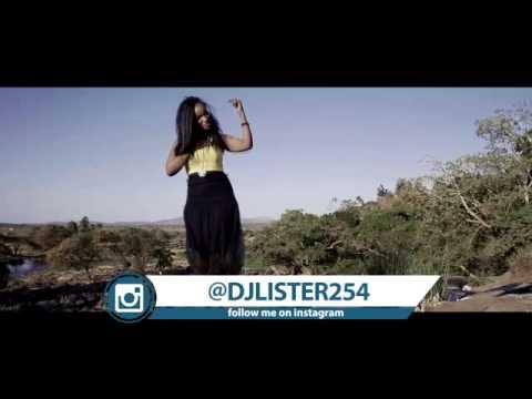 GOSPEL TRINITY – DJ LISTER254