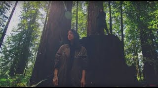 Krewella - Be There [OFFICIAL MUSIC VIDEO]