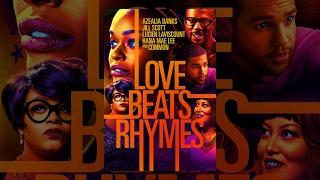Trailer of Love Beats Rhymes (2017)
