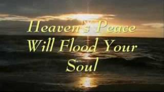 WHISPER JESUS - John Starnes at his best in a truly GREAT worship song