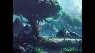 Blidvinter - This Solitary Creation טכניקל דת'\פרוג. אחלה של EP.
