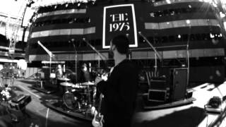 The 1975 - Head.Cars.Bending (Tour Film)