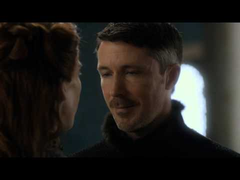 Game of Thrones 4.05 (Preview)