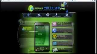 Descargar cell tracker apk