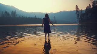 "NEEDTOBREATHE - ""WALKING ON WATER"" [Official Video]"