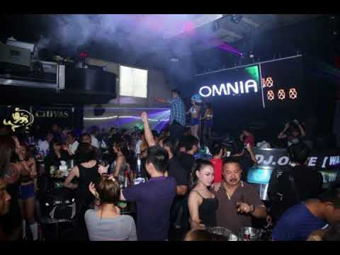 DJ Agus Dangdut Senandung Rembulan Remix Party Athena Hyper Fullbasss Mp3