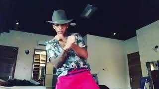 Tekno   Jogodo (Official Music Video)