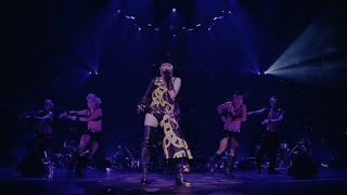倖田來未 / UNIVERSE(Koda Kumi Premium Night ~Love & Songs~)