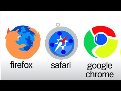Google spiega a tutti cos'è un browser
