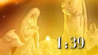 Joy to the World! with Good Christian Men, Rejoice