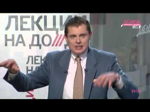Dschulija majkls stürze das überflüssige Gewicht beschleunige den Metabolismus russisch oswutschka