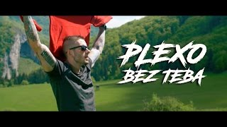 PLEXO - BEZ TEBA (prod. KENNY ROUGH & ROBIN MOOD)