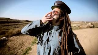 """Muérdeme"", La Pegatina (videoclip)"