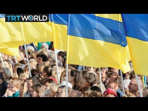 Foto di sesso di bella ucraina