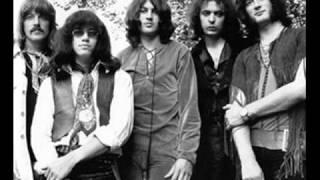 Speed King piano version Deep Purple