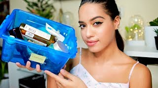 PRODUCTS  I'VE USED UP COMPLETELY ‼️  😳♻️ #ProductEmpties