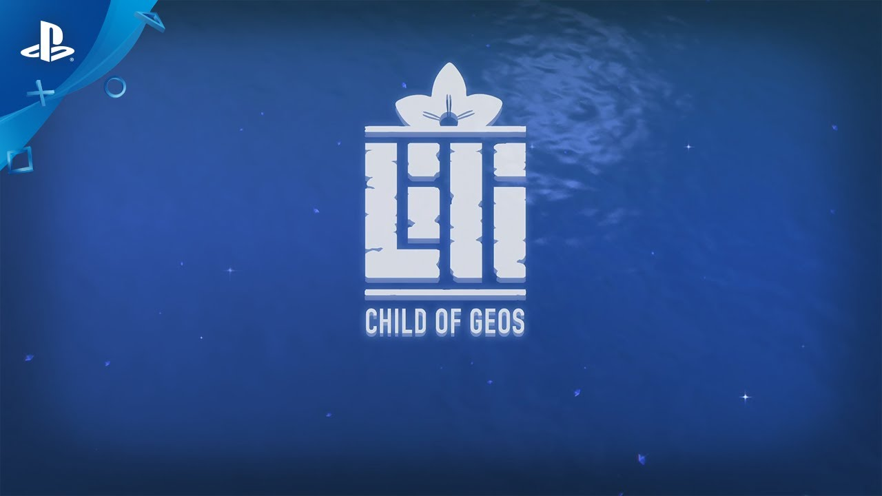 Lili: Child of Geos Launches Today on PS4, Buy This Week for Free Theme