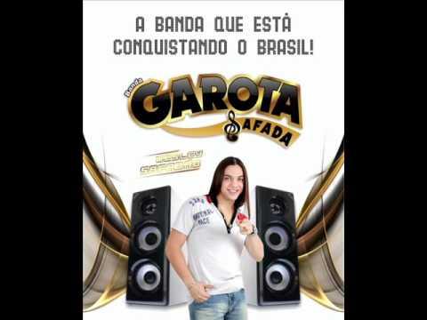 Eu Tô de Ferias - Wesley Safadão