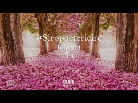 Iolanda & Click – Sirop de fericire Video