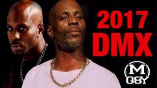 DMX - We In Here (New Remix 2017)