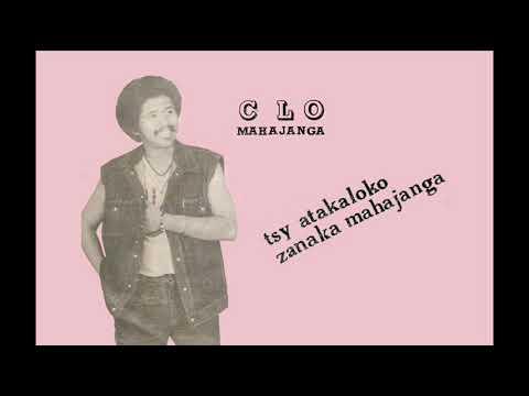 Tsy Atakaloko Zanaka Mahajanga - Clo Mahajanga -  Discomad 467 555