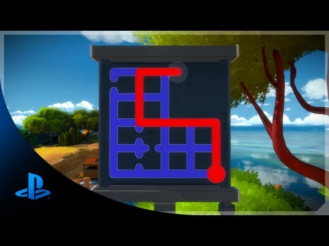 — Free Streaming The Witness