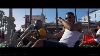 """Mozzarella Mani Drops His First Music Video For """"Lost"""""""