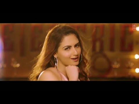 JUTTI•Zaara Yesmin•Karan Wahi•Seepi Jha•Lil Golu•Raaj Aashoo•New Punjabi Song•