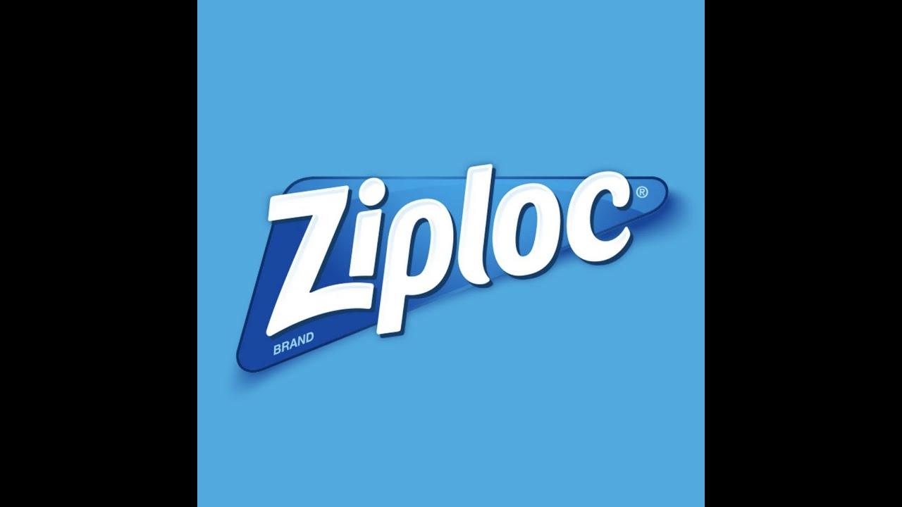 Ziploc Web Series with Rachael Ray - Series Audio Branding ID