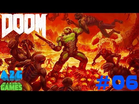 Doom Walkthrough / Jumpscare! :: DOOM General Discussions