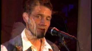 Ben Taylor LIVE at Acoustic Long Island