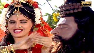 Episode 137 | Om Namah Shivay