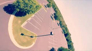 Rise above [fpv freestyle]