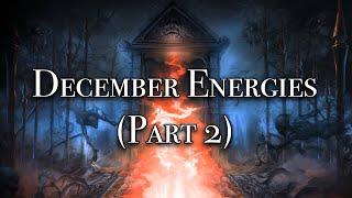 Phil Good - December Energies (Part 2)