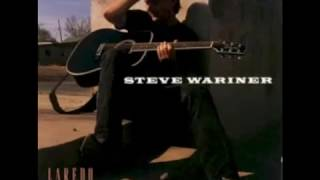 I Can See Arkansas by Steve Wariner (from his album Laredo)