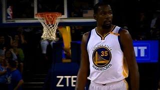 2016/17 NBA Season - Beginning of a new Era (Highlights Mix)