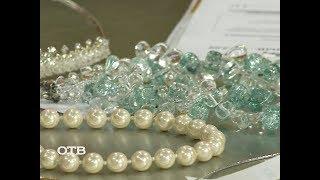 Гид по стилю: украшения для невесты